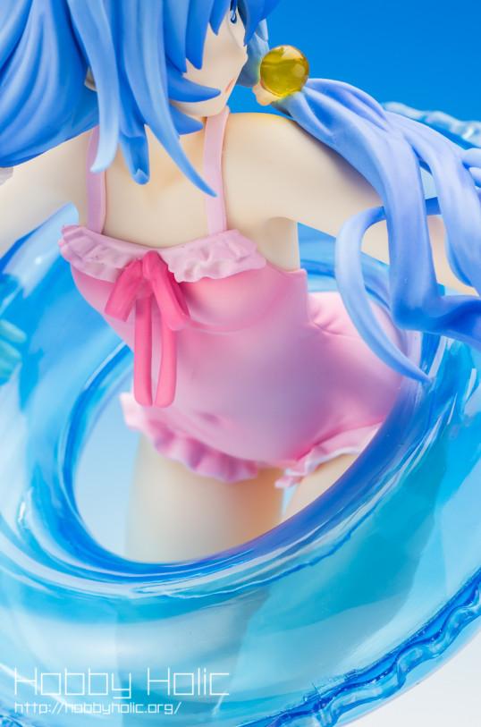 plum_yoshino_swimwear_26