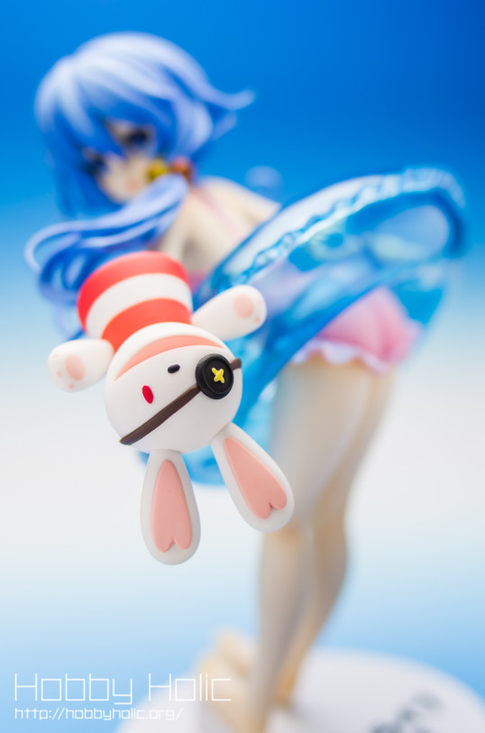 plum_yoshino_swimwear_85