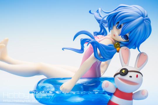 plum_yoshino_swimwear_87