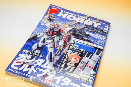 hobbymagazine_lisbeth_02