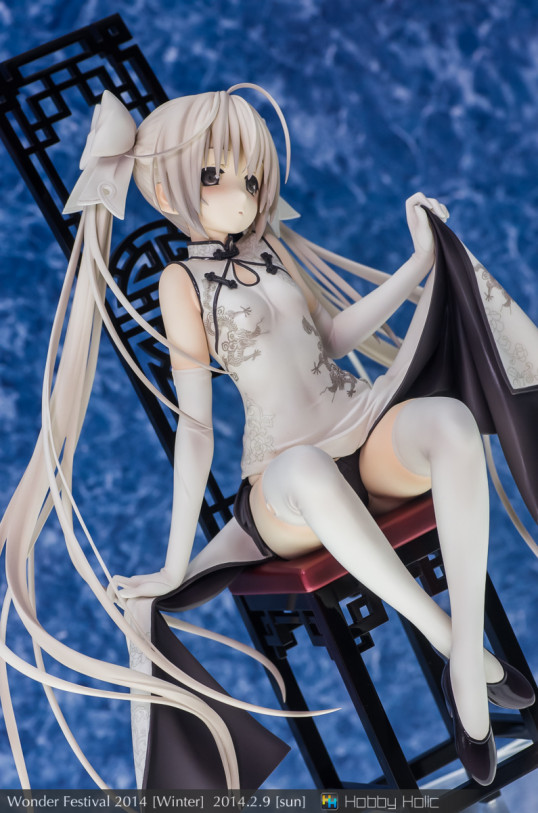 wf2014winter_alter_06