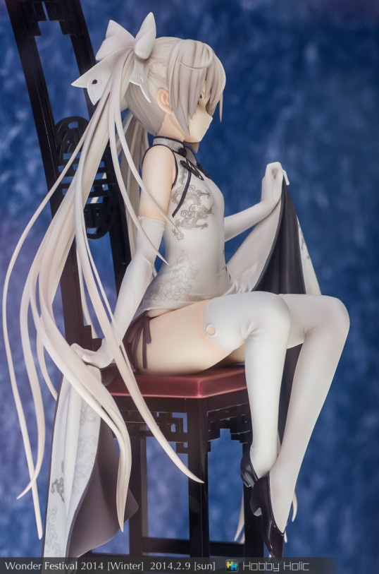 wf2014winter_alter_07