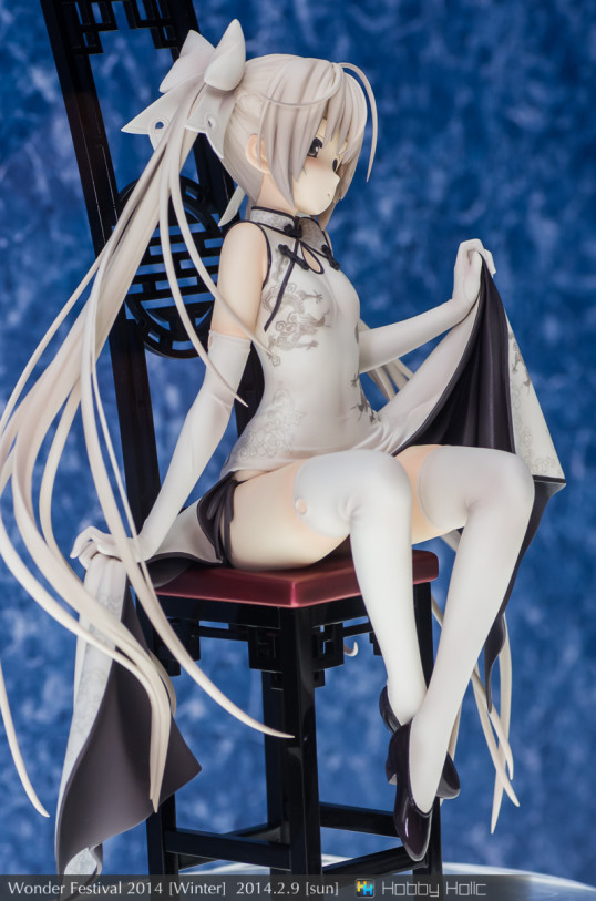 wf2014winter_alter_08