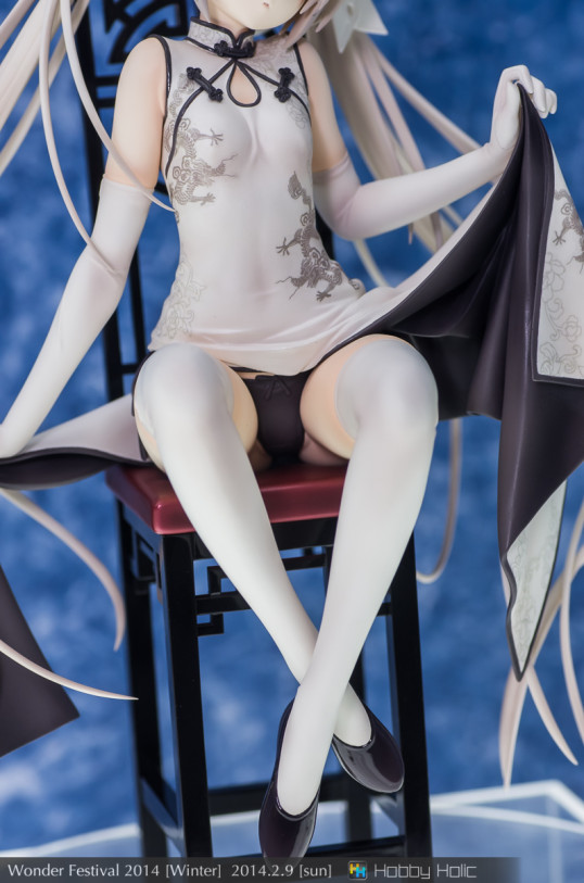 wf2014winter_alter_12