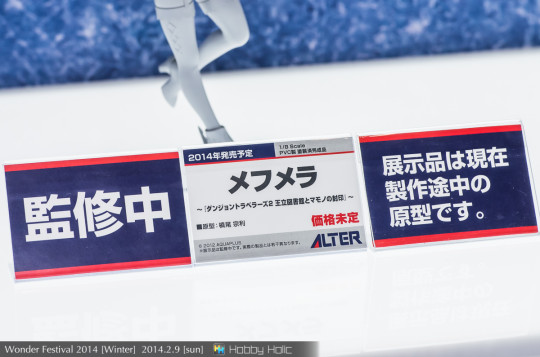 wf2014winter_alter_28