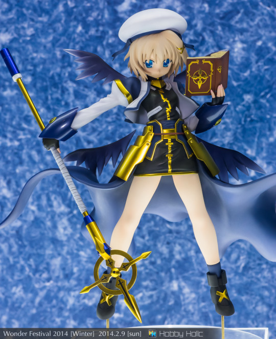wf2014winter_alter_33