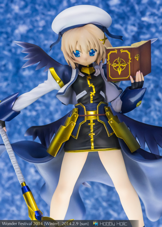wf2014winter_alter_34