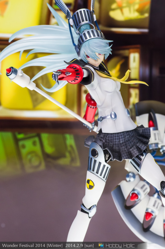 wf2014winter_alter_48