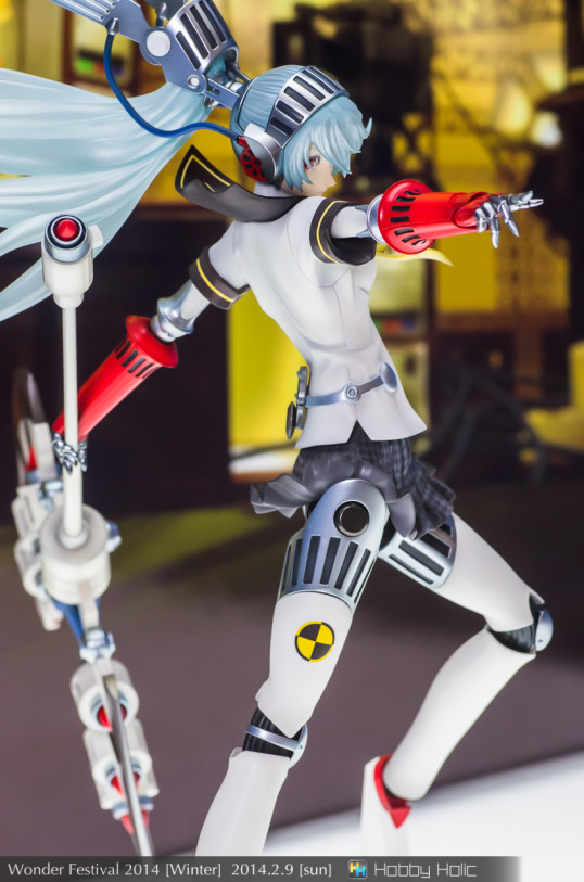 wf2014winter_alter_49