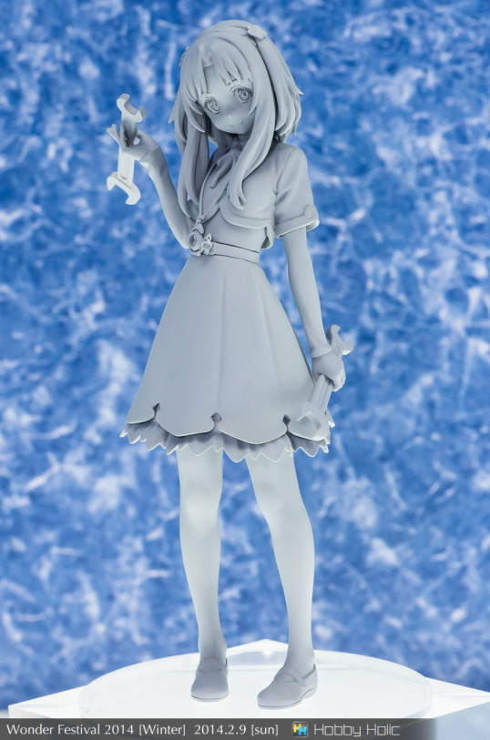 wf2014winter_alter_63