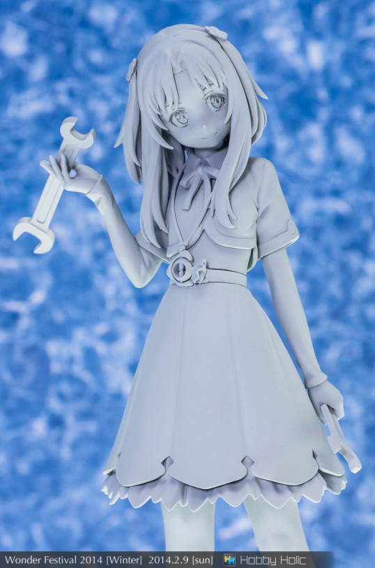 wf2014winter_alter_64