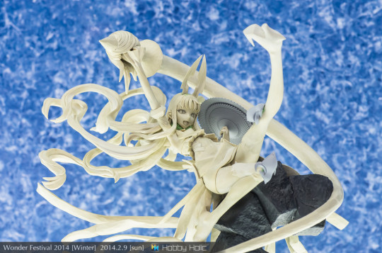 wf2014winter_alter_70