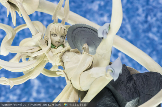 wf2014winter_alter_71