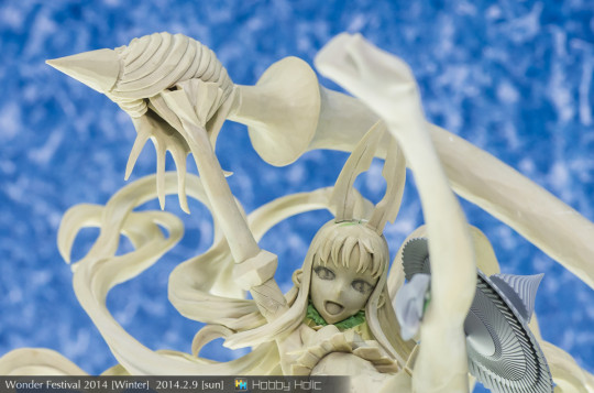 wf2014winter_alter_72