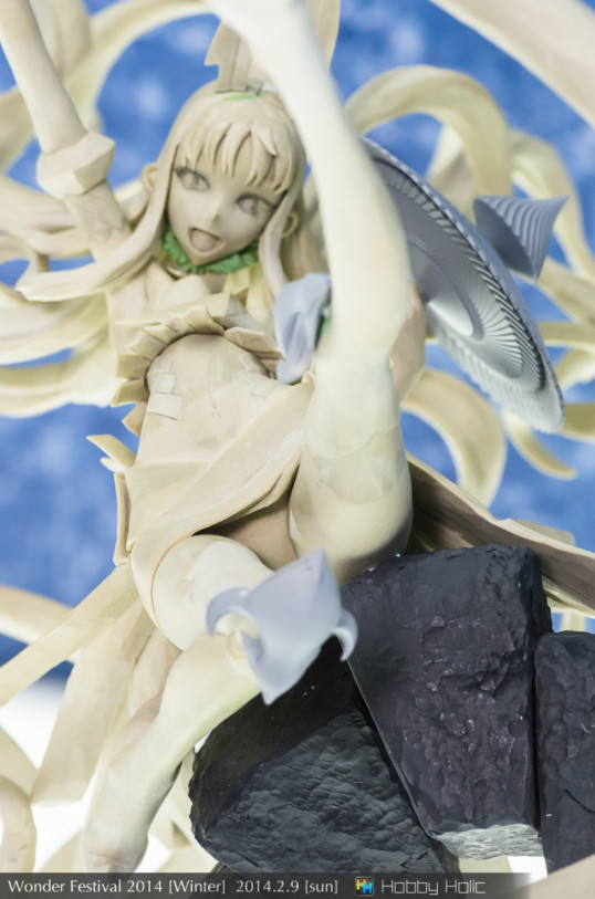 wf2014winter_alter_73