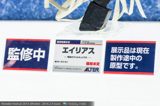 wf2014winter_alter_74