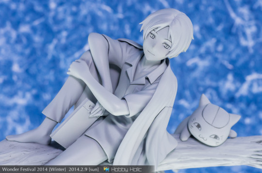 wf2014winter_alter_77