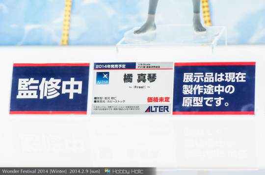 wf2014winter_alter_87