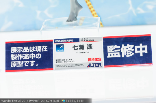wf2014winter_alter_89