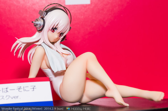 wf2014winter_beat_08