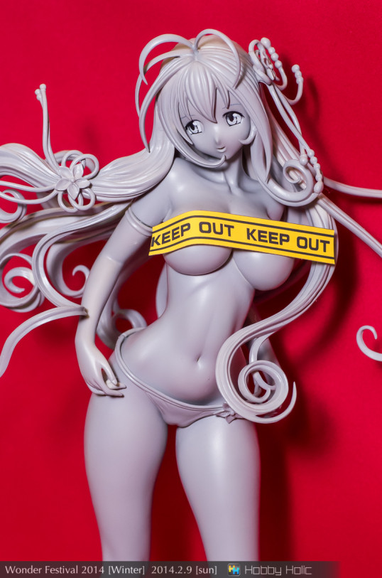 wf2014winter_beat_16