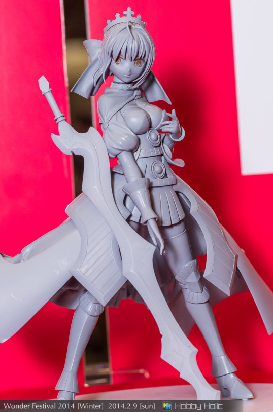 wf2014winter_beat_17