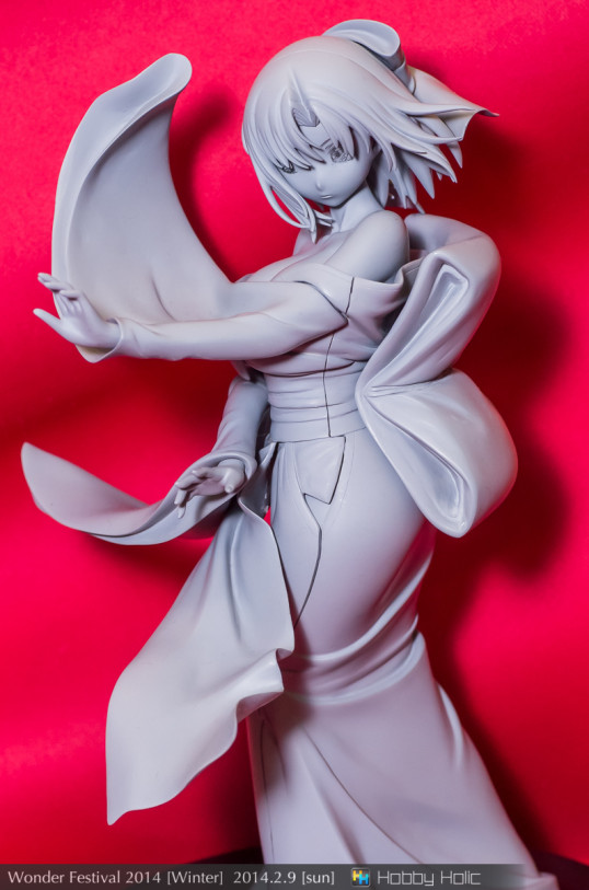 wf2014winter_beat_19