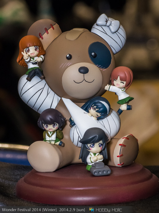 wf2014winter_gsproject_22