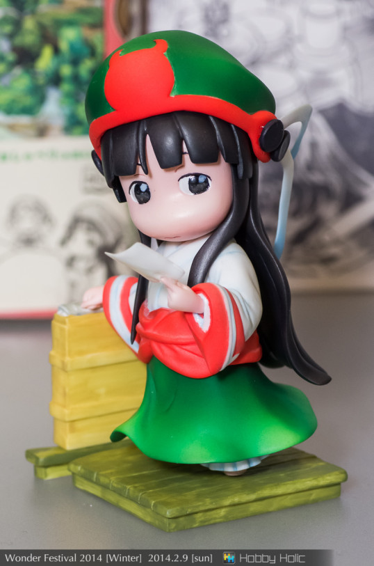wf2014winter_ichiyoutei_02