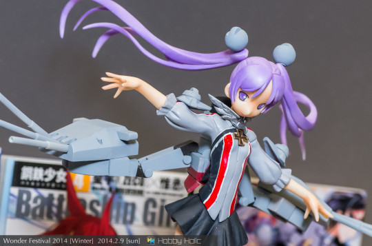 wf2014winter_karugamo_08
