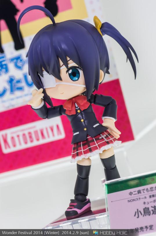 wf2014winter_kotobukiya_56