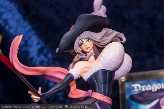 wf2014winter_madhands_02