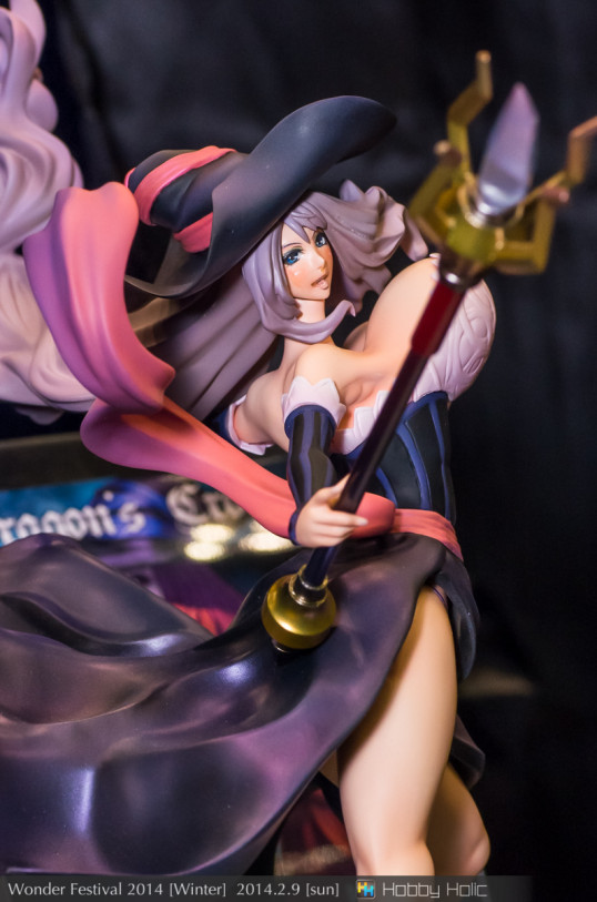 wf2014winter_madhands_03