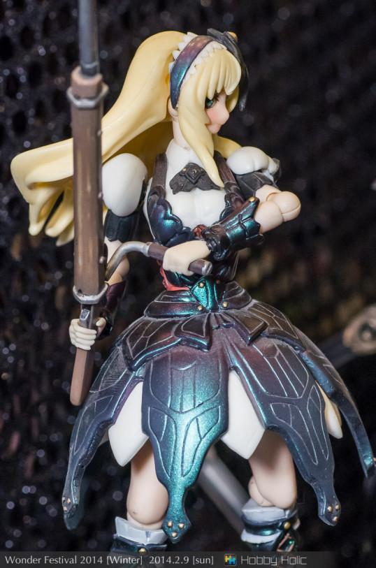 wf2014winter_madhands_17