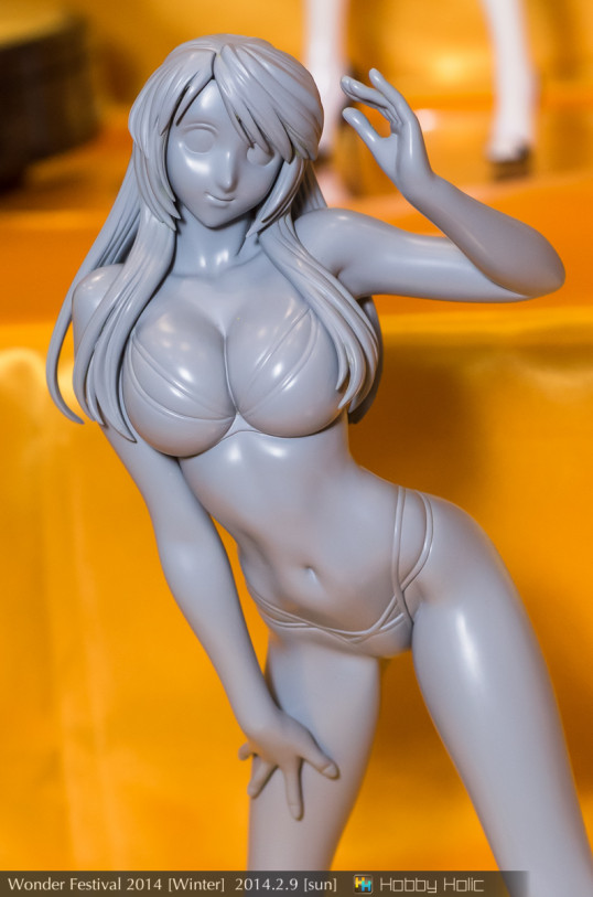 wf2014winter_moonlighter_19