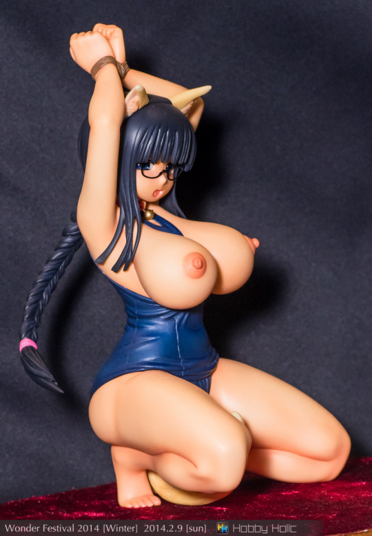 wf2014winter_mrbig_04