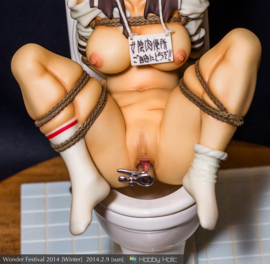 wf2014winter_mrbig_08