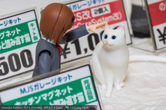 wf2014winter_msjgaragekit_29