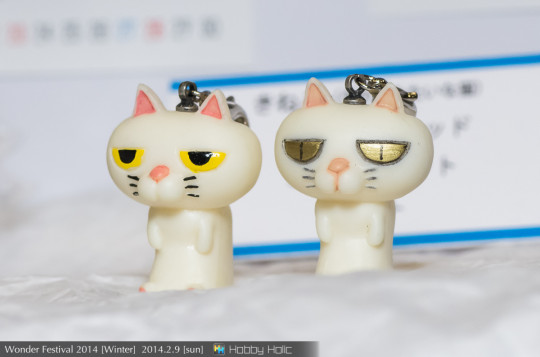wf2014winter_msjgaragekit_34
