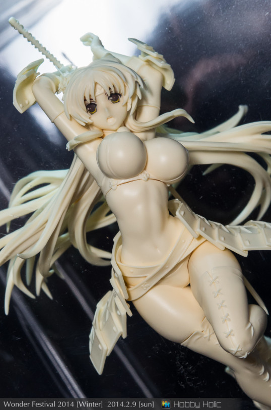 wf2014winter_orcatoys_04