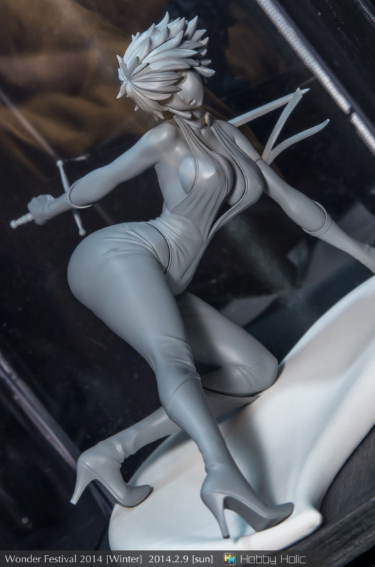wf2014winter_orcatoys_12