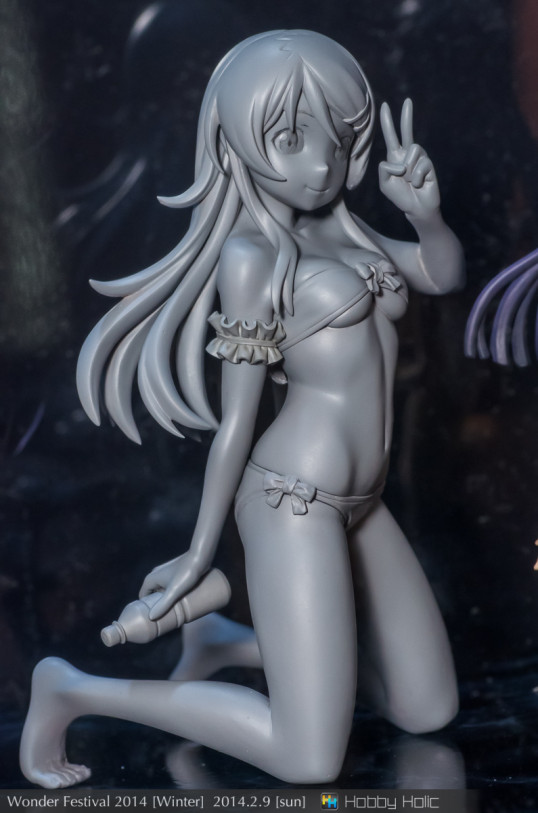 wf2014winter_orcatoys_15