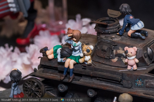 wf2014winter_polytoys_24