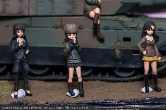 wf2014winter_polytoys_25