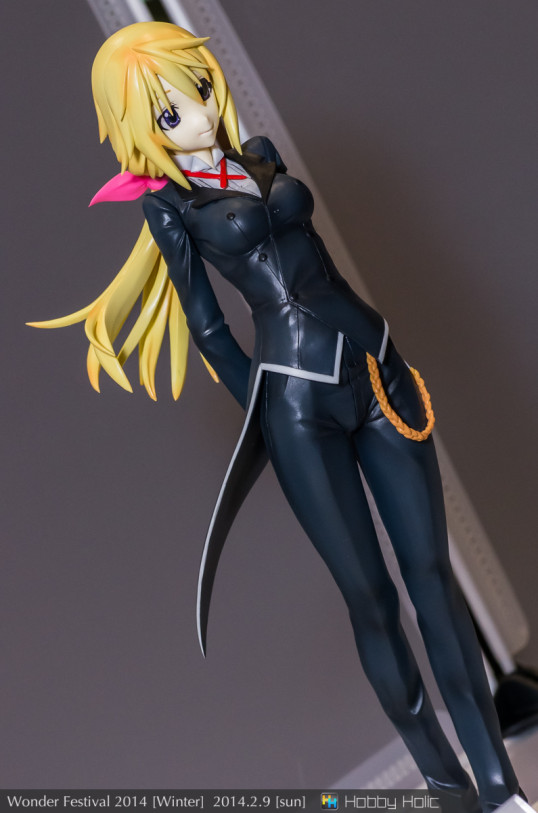 wf2014winter_primalheart_11