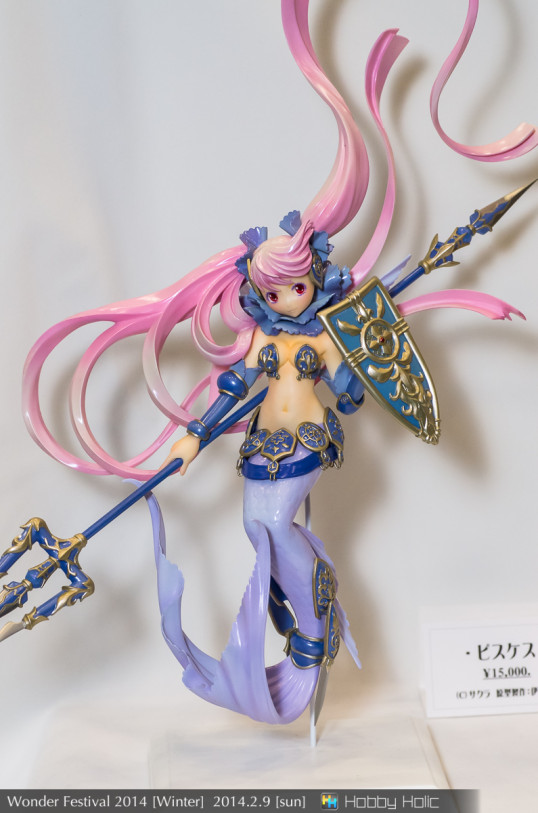 wf2014winter_rglattcc_05