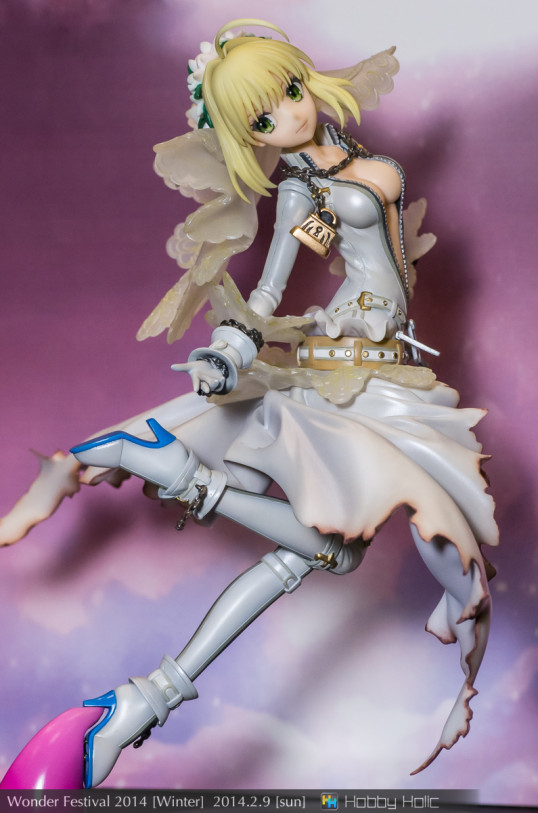 wf2014winter_sakurazensen_15