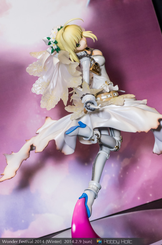 wf2014winter_sakurazensen_16