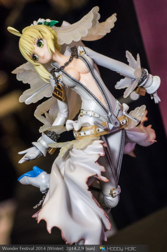 wf2014winter_sakurazensen_17