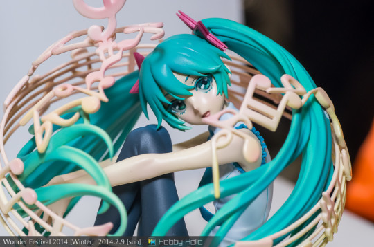 wf2014winter_torabrindle_03